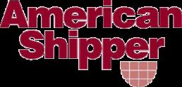 American Shipper Logo