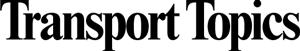 Transport Topics Logo