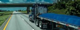 melton truck