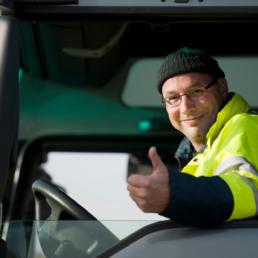 driver recruiting