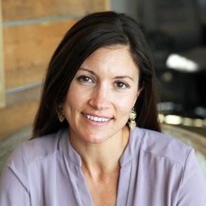Beth Hamilton