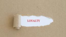 driver loyalty